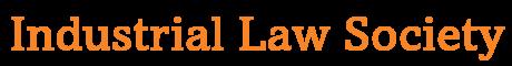 ILS Logo@2x